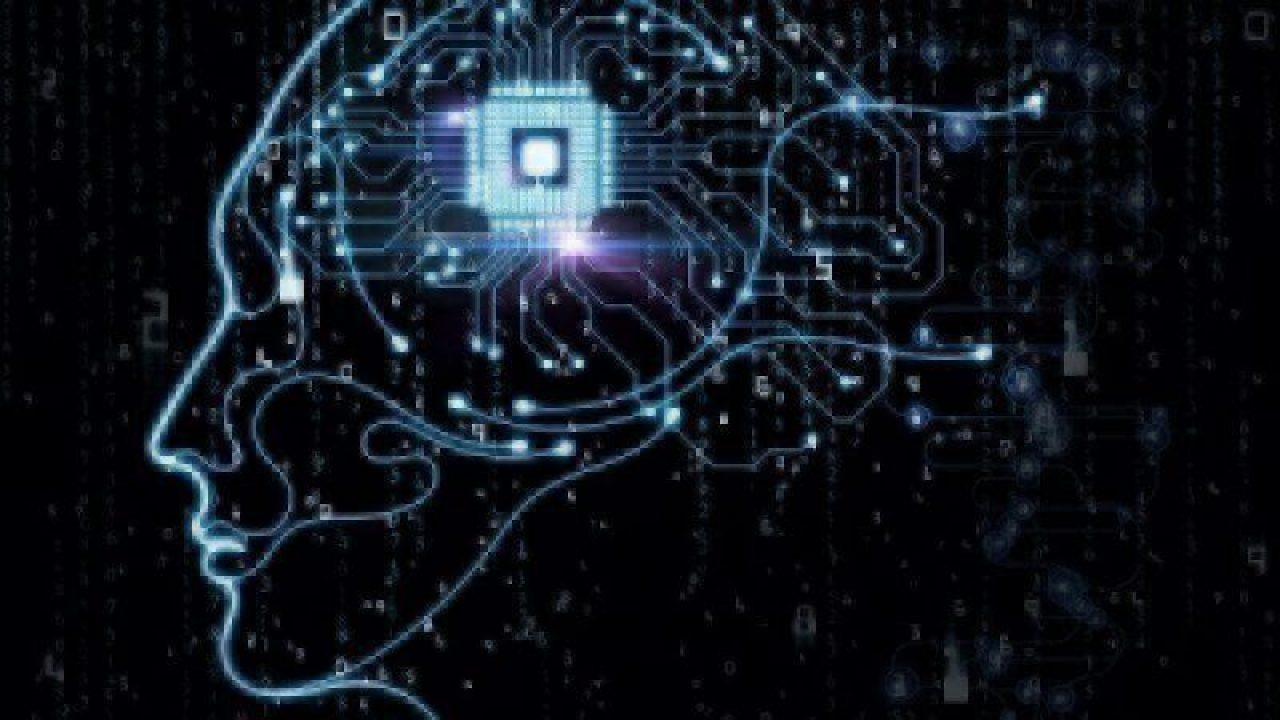 Do AI and Neuromorphic Computing Compete? - EE Times India