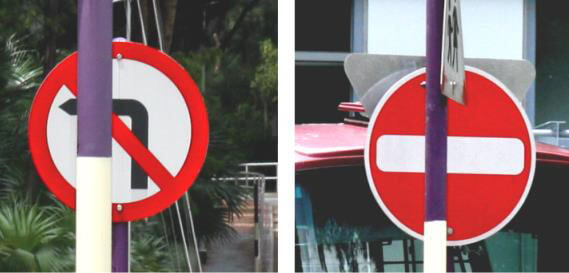 [traffic-sign-recognition figure 6]