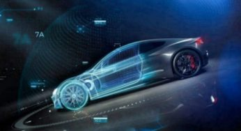 ADAS: a Rebirth for the Automotive Industry - EE Times India