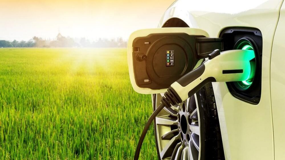 Govt planning liberal norms for electric vehicle charging