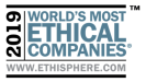 Ethisphere's 21 Most Ethical Tech Companies